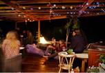 Location vacances Raglan - Waoku Lodge-4