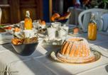 Location vacances Obernai - Les Chambres De L'atelier-3