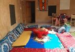 Location vacances Azilal - Zen Ecolodge-1