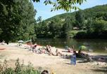 Location vacances Bélaye - Holiday home Lieu Dit Le Méouré-2