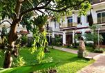 Location vacances Siem Reap - City Cottages-4