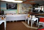 Hôtel Rust - Hotel Al Faro Lodge-1