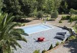 Location vacances Barbaggio - U Filanciu-3