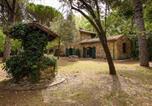 Location vacances Santa Fiora - Il Mulino Delle Fontanacce-2