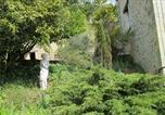 Location vacances Bléré - Songbird Sanctuary-2