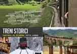 Location vacances  Province de l'Aquila - Residence Armonia-3