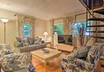 Location vacances New Windsor - Family House on Hudson River - 9 Mi to West Point-1