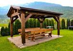 Location vacances Vallarsa - Appartamenti Agrituristici Agribaldo-2
