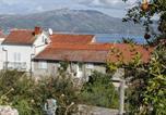 Location vacances Korčula - Apartment Korcula 9217a-4