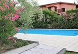 Location vacances Bardolino - Apartment in Bardolino/Gardasee 21881-1