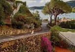 Location vacances Portovenere - Olivo House 2-1