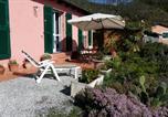 Location vacances Bonassola - Casa Cinzia-2