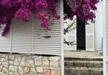 Location vacances Santa Cesarea Terme - Le Case di Ada-3