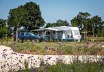 Camping avec Site nature Landevieille - Yelloh! Village - Le Pin Parasol-4