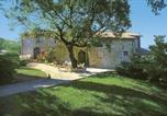 Location vacances Corciano - Martino 3-3