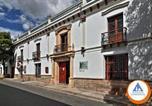 Hôtel Bolivie - Kulturberlin-3