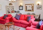 Location vacances Embleton - Botany Cottage-4