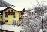 Location vacances Biberwier - Appartement Tirol-2