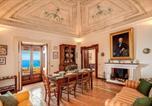 Location vacances Positano - Casa Marina-1