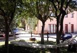 Location vacances  Province de Macerata - Agriturismo Casa Deimar-4