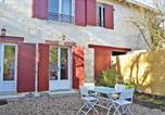 Location vacances Latresne - Holiday home Floirac Wx-1676-4