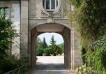 Location vacances Bignicourt-sur-Marne - La Janenquelle-2