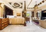 Hôtel Doha - Sharq Village & Spa, a Ritz-Carlton Hotel-3