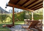 Location vacances Onore - Feel at Home - Villa Uliveta-4