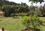 Location vacances Giarre - Rustico-3