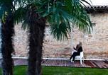 Location vacances Mestre - Legrenzi Rooms-2