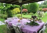 Location vacances  Pontevedra - 20 Casa Villaval 268 cerca de Baiona-2