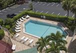 Location vacances Marco Island - Smr 604 - San Marco Residences condo-2