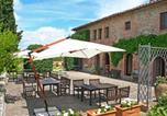 Location vacances Chianciano Terme - Locazione Turistica Macciangrosso-5-2