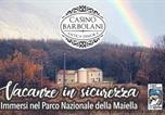 Location vacances Sulmona - Dimora Barbolani-1