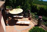 Location vacances Milo - Feudo Algerazzi-2