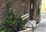 Location vacances Cineto Romano - Tivoli Casa Belvedere-4