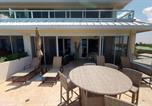 Location vacances  Iles Cayman - South Bay Beach Club Villa 26-2