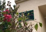 Location vacances  Valence - Malvarrose-4