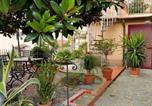 Location vacances Foiano della Chiana - Villetta indipendente nel cuore della Toscana-3