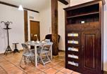 Location vacances Santander - Apartamento Bonifaz-3