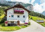 Location vacances Selva di Val Gardena - App. Sun Burdengeja-1