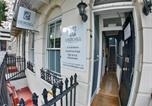 Location vacances Brighton - Churchill Brighton-4