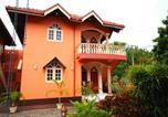 Hôtel Negombo - Paradise Holiday Village-2