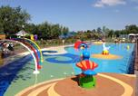 Camping Bonelli - Spina Camping Village-3