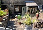 Location vacances Haworth - Cosy quirky 3 Bed Cottage in Haworth-1