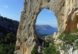 Location vacances Oliena - Fattoria Agripaules-4