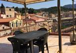 Location vacances  Province de Carbonia-Iglesias - Casa vacanze-4