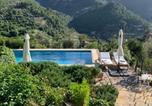 Location vacances Valldemossa - S'Hort De Sa Font-3