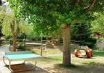 Camping avec Site nature Auzat - Aigüestortes Camping Resort-4