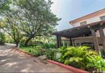 Location vacances Candolim - Casa Arya Villa-3